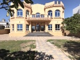 Photo Very nice Villa for rent at al khawanij one 4...