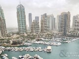 Photo Studio | Panoramic View | Dubai Marina