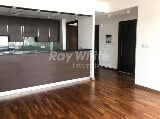 Photo Spacious I Panoramic City View I Mid Floor