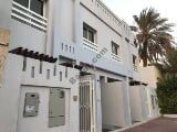 Photo Large and Nice 7BHK Villa for rent in Deira,...