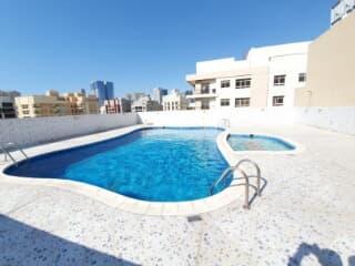 For Rent Apartment Al Nahda Pond Park Dubai Trovit