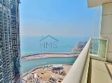 Photo 2BR+Maid | Al Bateen Residence | JBR | Sea View