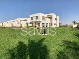 Photo 5BR Villa With Large Plot in Sharjah Garden City