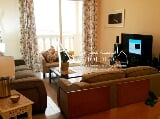 Photo Apartment: Negotiable |Furnished 2 Bedroom...