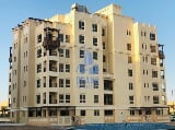 Photo Studio Apartment for Sale in Baniyas