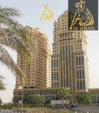 Photo Elegant Residential Apartments in Dubai Silicon...