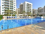 Photo Best Price! AL Samar 3! 1Bed! Greens