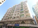 Photo Two bedroom in Parthas Textile Building, Rolla