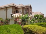 Photo Luxury 5Bed Villa | Maid & Driver room |...