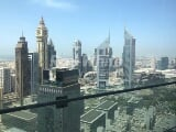 Photo 1 Bed Apartment To Rent in Burj Daman