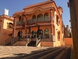 Photo 5 Bed Villa for sale in Ajman