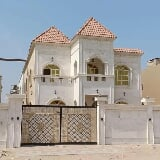 Photo Own Villa in ajman with cheapest price and...