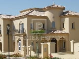 Photo 4 Bed Type C1 Mistral Villa Unfurnished