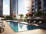 Photo The Bridges 1 Bedroom Apartment for sale in Al...