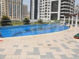 Photo Jumeirah Lakes Towers (JLT). 2 bedrooms Mag 214...