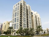 Photo Furnished 4 bed with Balcony in Emaar Tower 1...