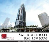 Photo 1 bedroom luxury Apartment for sale in Dubai,...