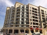 Photo OFF PLAN | 1 Bedroom Apartment |International City