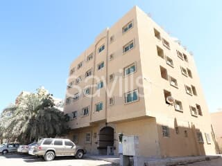 For rent ajman studio flat - Trovit