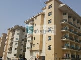 Photo 2 Bedroom with Large balcony in Deira