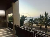 Photo 4 BR Luxury Villa in Mina Al Arab Ras Al