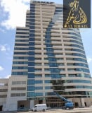 Photo Alluring 2BR Hotel Apartment in Business Bay...