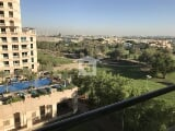 Photo A large 1Bedroom in Fairways East, The Views