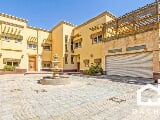 Photo 6 Bed Villa For Sale in Emirates Hills