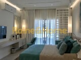 Photo Hotel Apartment Investment | 10% Returns | Dubai