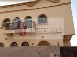 Photo 5 BR Villa for Sale in Al Hamriya