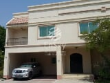 Photo Spacious Villa in an Exclusive Community, Great...