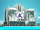 Photo Flats For Sale In Ajman with Easy Installments...