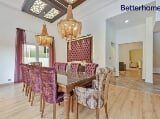 Photo Private Villa | Barsha 3 | Pool | Renovated