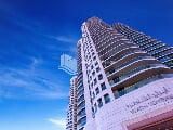 Photo Beach Towers 1 Bedroom Apartment for sale in Al...