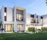 Photo Town house for Sale | The Biggest Project in Dubai