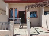 Photo Ajman up town new town house 24000 k negotiable