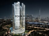 Photo 2BR | Paramount Tower | Business Bay