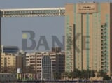 Photo Emaar tower a| 4br duplex apt| deira creek| for...