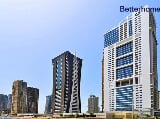 Photo Furnished | 1 Bedroom | Available | JLT