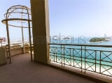 Photo Incredible Penthouse | Refurbished 4 Bed