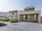 Photo 6 bedroom luxury Villa for sale in Dubai