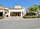 Photo 3 bedroom luxury Villa for sale in Dubai,...