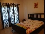 Photo Monthly Sharing Rooms in mussafah Shabia -09