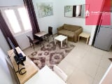 Photo Great Offer for 1BR Apartment in Al Furjan