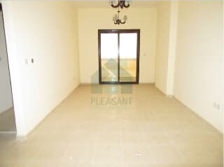 Swell For Rent 3 Bedroom Dubai Silicon Oasis Trovit Beutiful Home Inspiration Truamahrainfo
