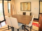 Photo Lovely 2 Bed Furnished w Hotel Facilties