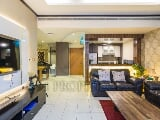 Photo Modern 3BR | Upgraded | Pool View | Al Jaz