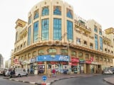 Photo Rafi building, bur dubai