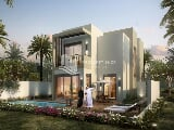 Photo 3 Bedroom Villa for sale in Golf Links - Emaar...