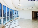 Photo 3 Bed Apartment To Rent in Deira